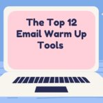 email warm up