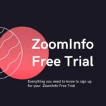ZoomInfo Free Trial
